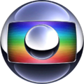 File:120px-Globo-Network-Logo.png