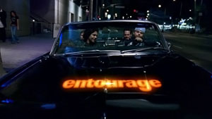 File:Entourage title.jpg