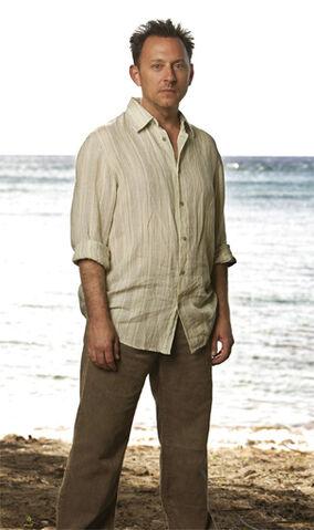 Archivo:Season 3 Ben Promotional.jpg