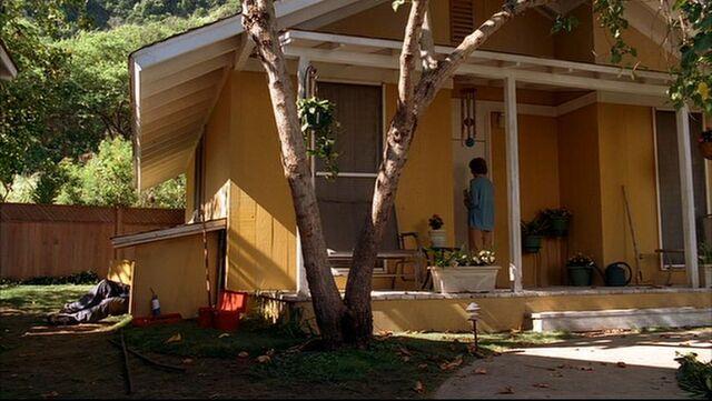 Archivo:Juliet's house.jpg
