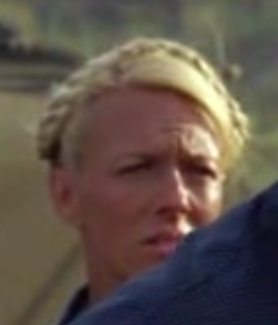 File:5x02 other2.png