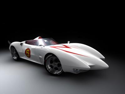 File:Speed-Racer-hero-car-1493.jpg