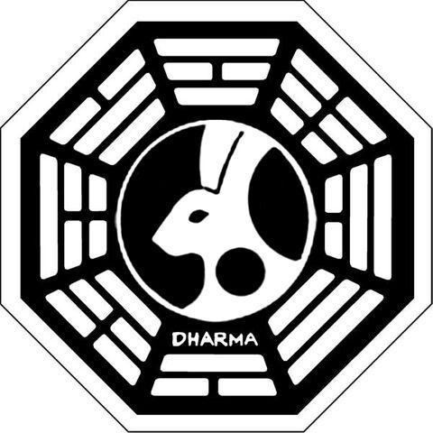File:LG logo.jpg
