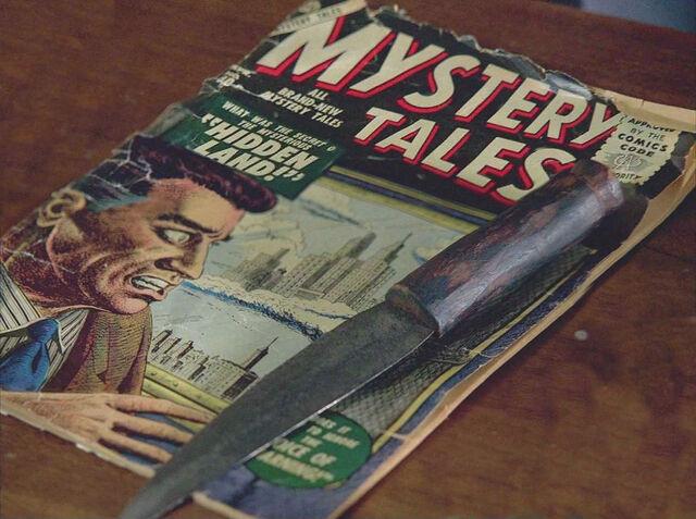 File:4x11 Mystery Tales.jpg