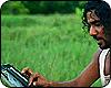 ملف:Sayid skills telecommunications.jpg