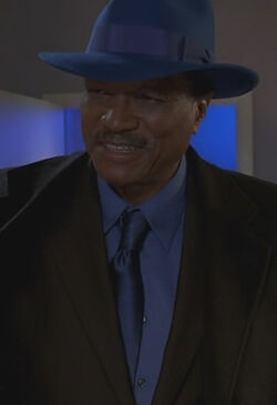 3x14-Billy Dee