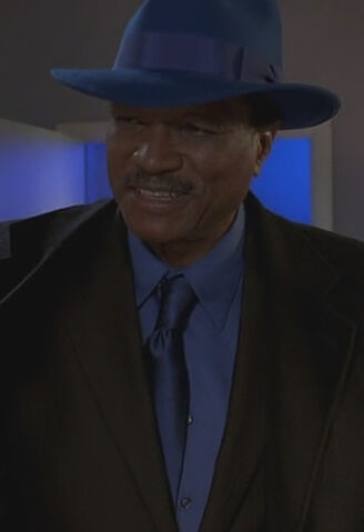 File:3x14-Billy Dee.jpg