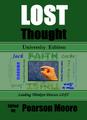 Thumbnail for version as of 06:13, September 28, 2014
