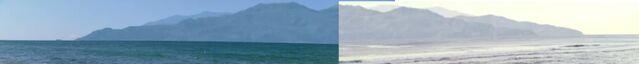 File:PanoramaOfMainIslandFromHydra5x07.jpg