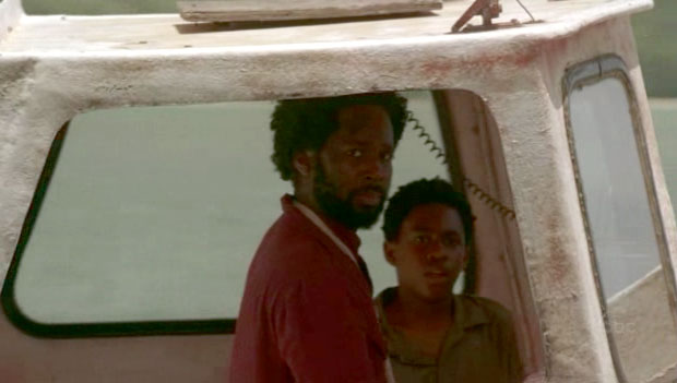 Archivo:2x24 michael-walt-boat.jpg