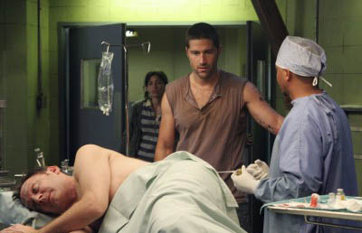 Archivo:3x09 FinishTheSurgery.jpg