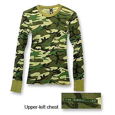 File:Camo Thermal.jpg