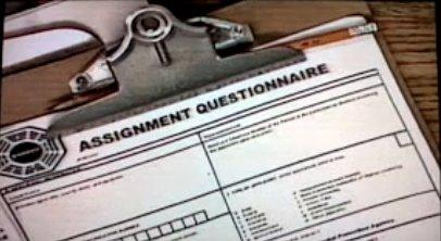 File:Questionnaire03.jpg