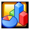 File:Nuvola apps kchart.png