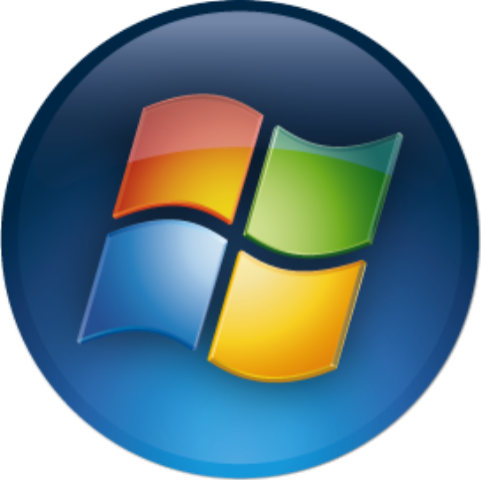 File:Vista logo.png