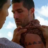 3x09-jack-tattoo