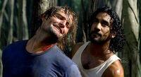 1x08 SayidAin'tNice