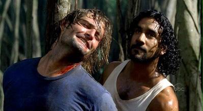 Archivo:1x08 SayidAin'tNice.jpg