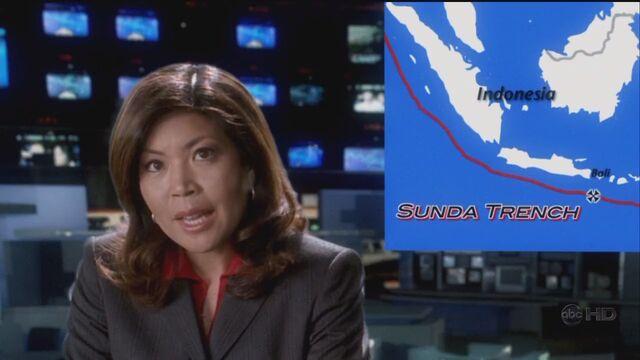 ملف:4x02 TV News2.jpg