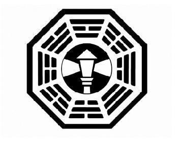 File:Dharma access logo.JPG