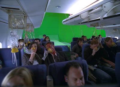 Archivo:1x02-digitaldimension-greenscreen.jpg