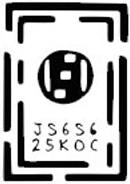 25KOCJS6S6
