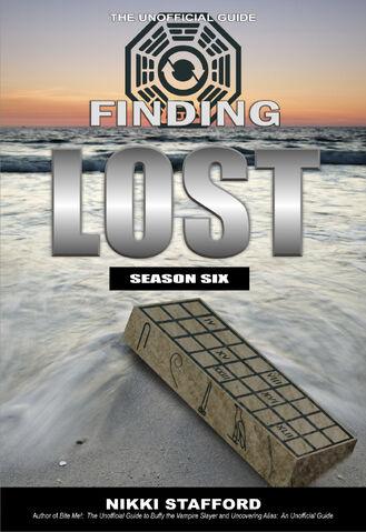 File:Finding Lost 6.jpg