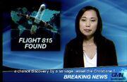 Find815newscast.JPG