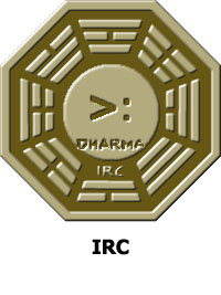 File:Medal IRC.jpg