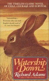 File:Watershipdown.jpg