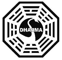 Archivo:200 dharma.jpg