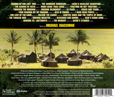 File:Season 5 back cover.png