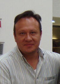 AndresGarcia