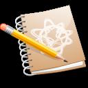 File:Crystal Clear app kaddressbook.png