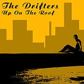 File:DriftersUpRoof 170x170.jpg