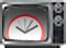 File:TVfuture icon.png