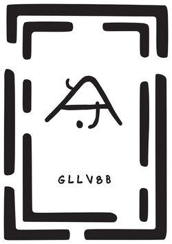 Gllv8b2
