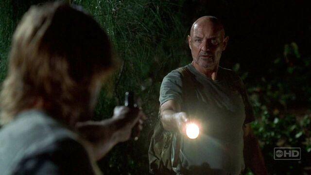 Archivo:Locke returns.jpg