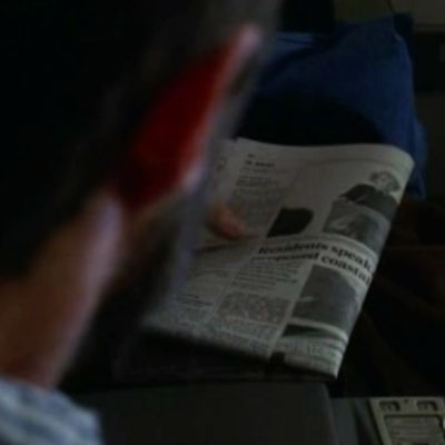 File:3x22-jack-newspaper.jpg