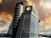 TOG hanso building.jpg