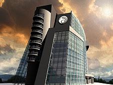 File:TOG hanso building.jpg