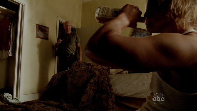 File:Lost.S06E04.dharma.whiskey.png