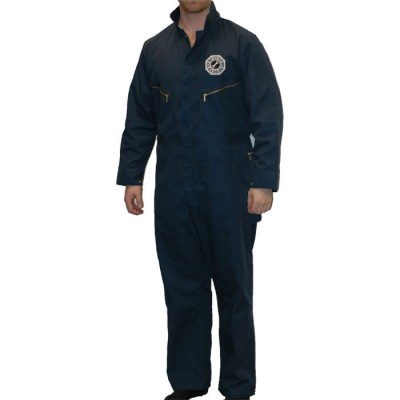 File:Motor Pool Jumpsuit.jpg