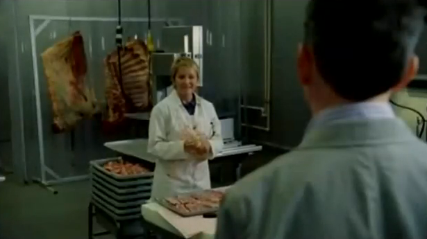 File:Jill The Butcher.PNG