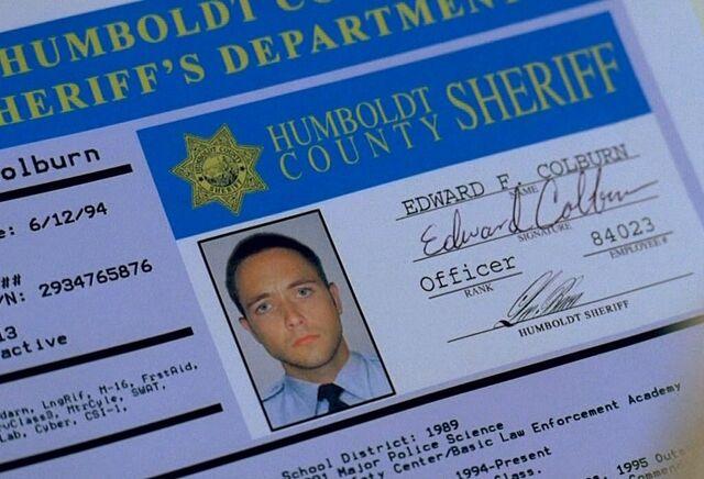 Archivo:Eddie sheriff.jpg