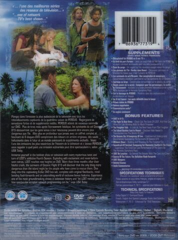 File:Lost Back Cover 4.jpg