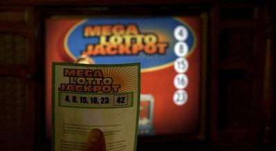 File:2x04 lotto.JPG
