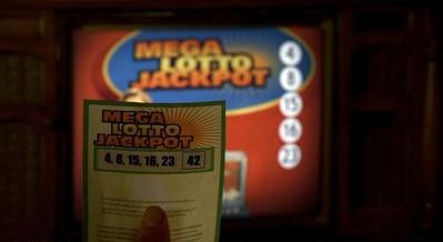 Archivo:2x04 lotto.JPG
