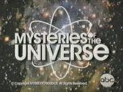 Lost Mysteries.jpg