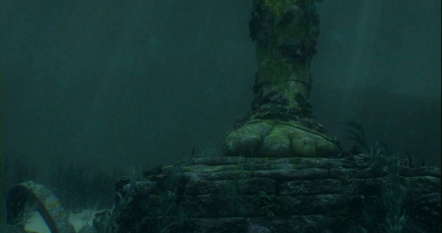 File:6x01 Submerged.png